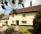 Country Cottages Online
