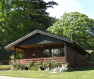Woodcombe Lodges